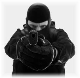 Tactical Firearms Training Oregon